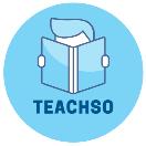 Teachso