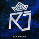 رپ جنـــوب   RapJonoob