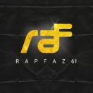 Rapfaz61