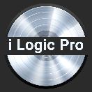 iLogicPro