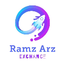 RamzArzEX
