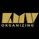 KMV-ORGANIZING