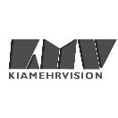 KIAMEHRVISION