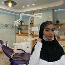 mirzaii.dentalassistant