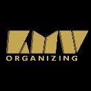 KMV-ORGANIZING.en
