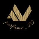 perfume_20
