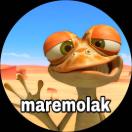 maremolak_Ads