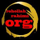 Rohollahrahimi_org