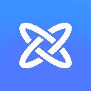 Xylonz   برند طراحی زایلونز