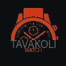tavakoliwatch.12