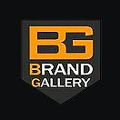 brandgalery