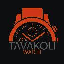 Tavakoliwatch_12
