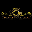 tavakoliwatch_group
