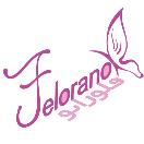 _felorano_com