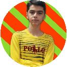 Soheib_tarfand