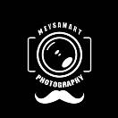 MeysamArt