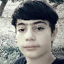amyrhashmy__943