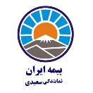Iraninsurance4778