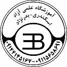 eskandari_badrnezhad