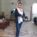 _zahra_hosseini1390_