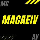 MacAeiV