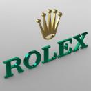 Saat.rolexx