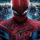 تماشای آنلاین فیلم مرد عنکبوتی 2