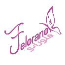 felorano_com