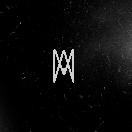 Zamin/label