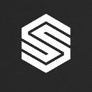 softgraph_art