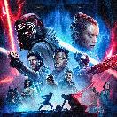 دانلود فیلم جنگ ستارگان : خیزش اسکای واکر