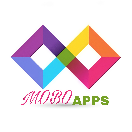 MOBOAPPS5
