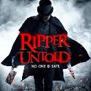 دانلود فیلم فیلم ناگفته قصاب (Ripper Untold)