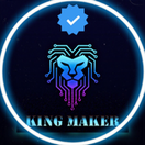 King_M4ker