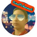NimaMohammadi