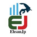 EhsanJp