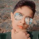 moohamad._.parsa