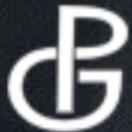 parsigramv