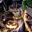 دانلود انیمیشن بتمن: هالووین طولانی