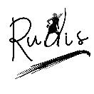 rudisshop