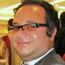 Seyed Morteza Moossavi