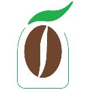 Ariacoffee