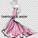 tanpoush_enasim