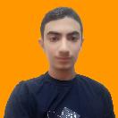 erfan_samavati_com