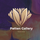 Gallery.patten.ir