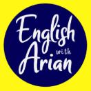 englishwitharian