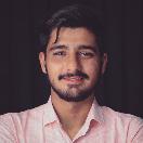 Amirmohamad_yavari