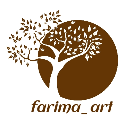 ___Farima_art