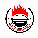 BBQ_Hirmand