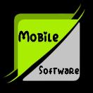 Mobilesoftware